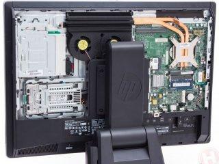 انواع لپ تاپ , کیس کامل دست دوم و کارکرده