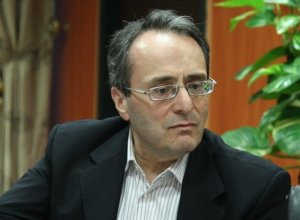 تبدیل وضعیت همه مدرسان حق التدریس دانشگاه فرهنگیان