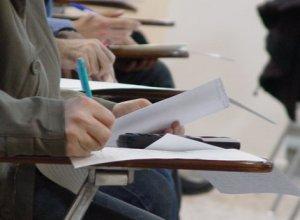 زمانبندی آزمون دکتری و کارشناسی ارشد 95-1394