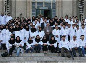 امکان ایجاد مقطع دکترای یادگیری الکترونیکی در دانشگاه علوم پزشکی شیراز