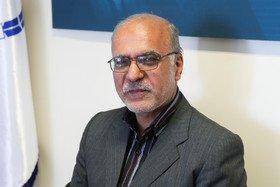 قائم مقام وزیر علوم در امور بین الملل خبر داد: