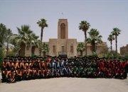 نابودی آینده شغلی دانشجویان دانشگاه صنعت نفت در پی تصمیم زنگنه