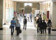 دانشگاههای علمی کاربردی البرز رتبهبندی میشوند/آغاز ثبت نام مقطع کارشناسی از هفته آتی