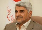 وزیر علوم عنوان کرد :هیاتهایی از دانشگاههای خارجی به ایران میآیند