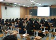آغاز چهارمین دوره مدرسه تابستانه تحصیلات تکمیلی دانشگاه علوم پزشکی شیراز