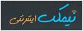 نیمکت سایت آموزشی ایران